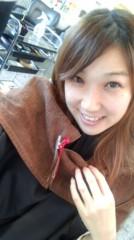 桜京子 公式ブログ/ヘアカラーわず★ 画像1