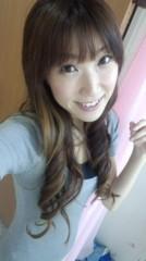桜京子 公式ブログ/.jpライブ告知★ 画像1