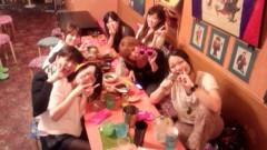 桜京子 公式ブログ/birthday eyeglasses★ 画像2