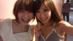桜京子 公式ブログ/『アリなし』ONAIR ★ 画像1