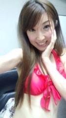 桜京子 公式ブログ/新人ライフ★ 画像1