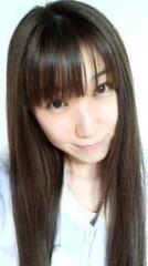 桜京子 公式ブログ/髪色アンケート 画像2