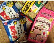 桜京子 公式ブログ/どっとのライブ納め★ 画像3