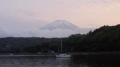 桜京子 公式ブログ/山中湖でバス釣った★ 画像2