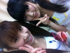 桜京子 公式ブログ/明日は、ゆっとこ★ 画像2