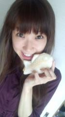桜京子 公式ブログ/尾長屋さん★ 画像1