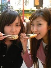 桜京子 公式ブログ/渋谷の小籠包★ 画像1