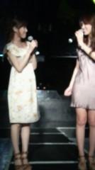 桜京子 公式ブログ/Priteia東京コレクション★第3回 画像2