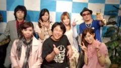 桜京子 公式ブログ/しながわてれび放送★ 画像1