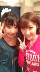 桜京子 公式ブログ/ゆっとこ★ありがとう、そしてごめんね 画像1