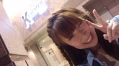 桜京子 公式ブログ/K THEATER発見★ 画像1