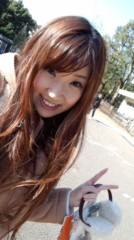 桜京子 公式ブログ/今日の撮影会&初ファンミ★ 画像1
