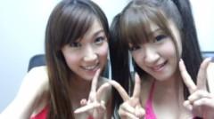 桜京子 公式ブログ/ピグ1撮影会告知 画像1