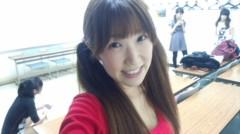 桜京子 公式ブログ/ダンス練習中★ 画像2