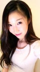 桜京子 公式ブログ/結果発表★黒髪 画像1