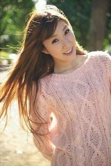 桜京子 公式ブログ/髪色アンケート 画像1