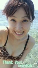 桜京子 公式ブログ/Re:Birth★ 画像2
