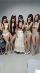桜京子 公式ブログ/『アリなし』ONAIR ★ 画像3