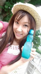 桜京子 公式ブログ/7月だね★ 画像1