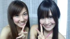桜京子 公式ブログ/ピグ1撮影会告知 画像2