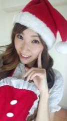 桜京子 公式ブログ/2011★X'mas 画像1