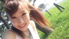 桜京子 公式ブログ/3D撮影★ 画像1