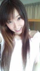 桜京子 公式ブログ/あきスタ!撮影会★2011.7 画像1