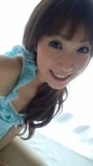 桜京子 公式ブログ/DVD撮影中★ 画像1