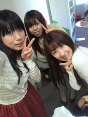 桜京子 公式ブログ/映画館で撮影★ 画像1