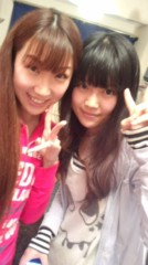 桜京子 公式ブログ/ゆっとこ★ありがとう、そしてごめんね 画像2