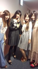 桜京子 公式ブログ/『アリなし』ONAIR ★ 画像2