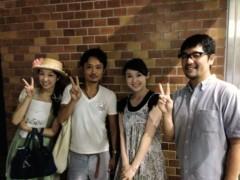 桜京子 公式ブログ/パパってば★ 画像1
