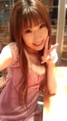桜京子 公式ブログ/祝★さくらちゃんねる 画像1
