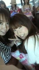 桜京子 公式ブログ/姫さま京さま♪ 画像1