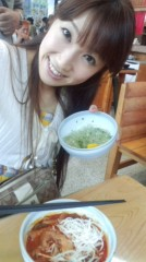 桜京子 公式ブログ/高崎初観光ー★ 画像3