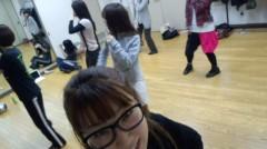 桜京子 公式ブログ/どっと大集合★ 画像2