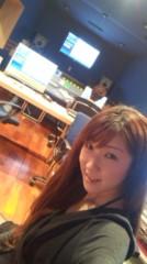 桜京子 公式ブログ/ナレ録り★ 画像1