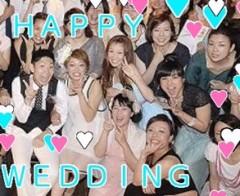 桜京子 公式ブログ/Summer Wedding Party★ 画像2