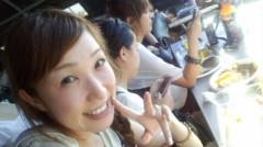 桜京子 公式ブログ/in Yokota Air bace★ 画像1