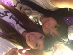 桜京子 公式ブログ/飛び入り@どっとワンマンLIVE 画像1