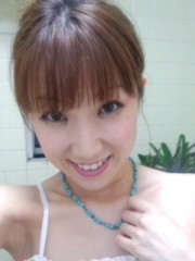 桜京子 公式ブログ/9月になりました★ 画像1