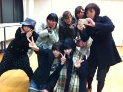 桜京子 公式ブログ/どっと大集合★ 画像3