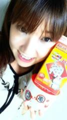 桜京子 公式ブログ/超神水&マグカップ★ 画像1
