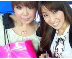 桜京子 公式ブログ/気分はキャリー★ 画像1
