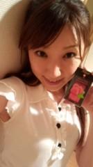 桜京子 公式ブログ/2013 OFFICE EXPO Day 3rd★ 画像1