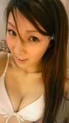 桜京子 公式ブログ/グラビアお天気★ 画像1