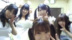 桜京子 公式ブログ/どっとのライブ納め★ 画像1