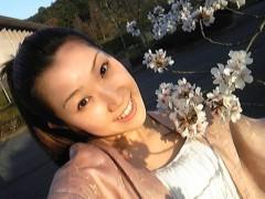 桜京子 公式ブログ/さくらさくら★ 画像1