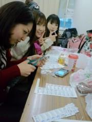 桜京子 公式ブログ/怒濤のどっと3days ★ 画像2
