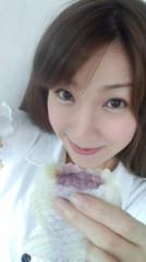 桜京子 公式ブログ/コラーゲンの効果★ 画像1